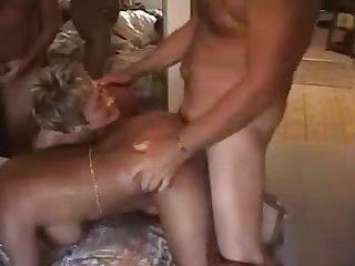 Hardcore swingers orgy - cireman