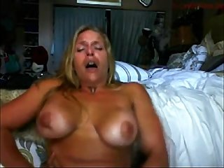 Orgasm face webcam show 18sexbox com