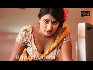 Hot Mallu servant enjoying Romance with owner S son bhauja com