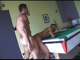 Feriado gostoso 3