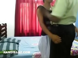 Indian husband fucking wife s sister