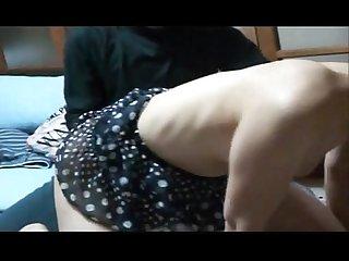 Japan sexy yuri nice Sex2