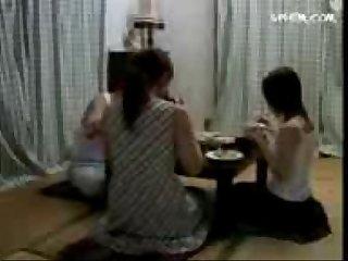 Nang dau cha chong 8