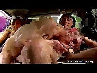 Gay Porn small cocks Xxx photos and teen boy Pee Gay Porn photo danny