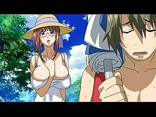 Anime hentai movie download Hd here http linkshrink net 7db6s0