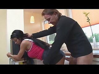 Teenvision - Verdorbene Fr�chtchen 1