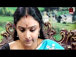House wife romance with lover in bedroom malayalam actresses rare romantic scene in movies