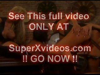 Lesbian anal videos