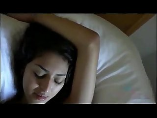 Newly married desi nri girl fucking with her bf more videos on milffreecams net join free