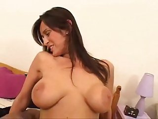 Xshake net brunette hot