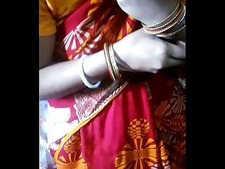 Sunita vabi homemade sex with her lover more on this..