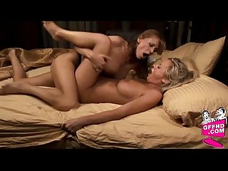 Lesbian desires 1617
