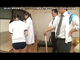 [NAME PLEASE] teen and school doctor blowjob PART 2