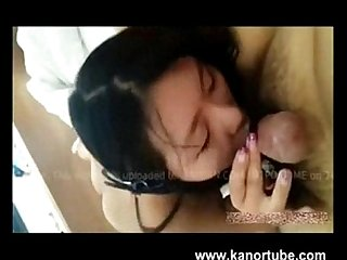 Kim Gu Ran Sex Video Scandal - www.kanortube.com