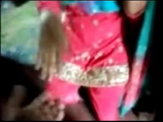 Most real bangla desi virgin girl painful crying at bedroom wowmoyback