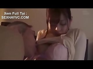Phim sex ha N qu C hi p dm for more visit filipinapornsite blogspot com