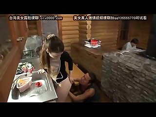 japan mature wife cuckold next to husband --full video openload.co/f/3JpaJZCUYS8