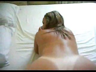 Enrabando a ex namorada bunduda www sexolandia org
