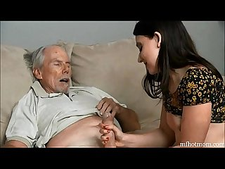 Taboo secrets 8 daddy almost caught me and not my uncle mfhotmom com