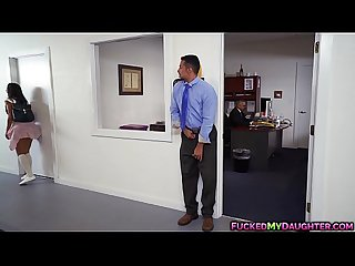 Horny victoria valencia fucks with dads employee quality render mp4 lbrack 0 rsqb