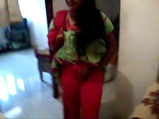 Indore Bhabhi