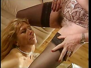 Piss french femmes matures scene 3 dany