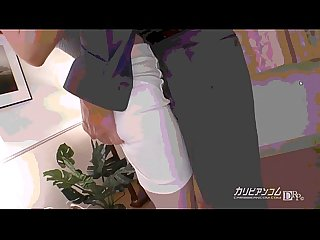 Japanese beauty makelove at office hd 720p at http www linkbabes com opnh