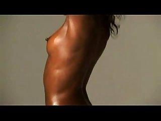 Flexible African model