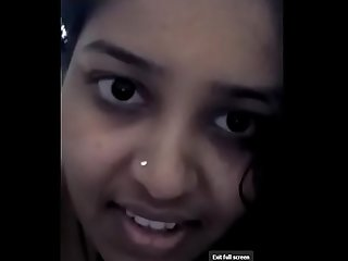 Desi sexy wife fat boobs looking in sex chat