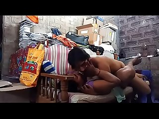 Bihari Sister in low fuck mms with devar