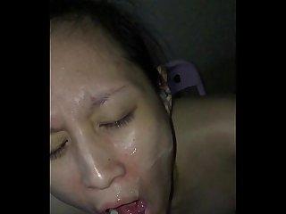 Grace calayag of ceu malolos sethcalayag sirayan77