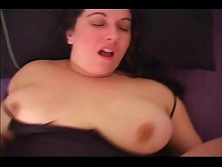 Sex with my bbw mother in law
