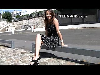 Necessary teen up skirt video commit