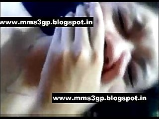 Mumbai university st Xvideos com new new
