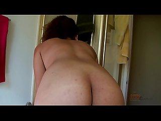 Atke 13 11 03 serena ali masturbation