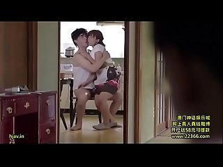 Japanese Husband's cuckolding fantasies- English Subtitle [More at..